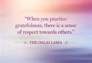 gratitudequote1