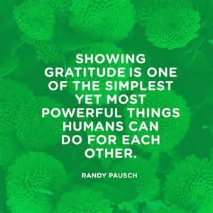 gratitudequote2