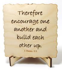 encourage6