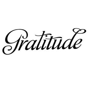 gratitude9.jpg